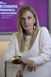 Antonella Paolucci - Centro Prevenzione Donna