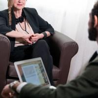 [:it]Marisa Serra: «In aumento il numero delle donne nel mondo delle imprese funebri»[:]
