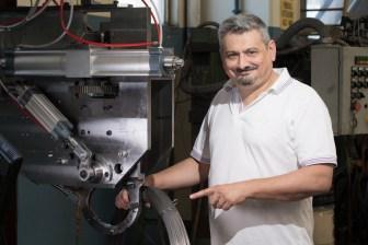 Claudio Venturini