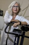 Giuse Maria Lamesa Radiologia Diagnostica Valdera