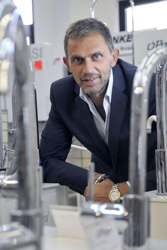 Miele Giuseppe Miele Arredo Bagno arredo bagno, architettura sanitaria, termoidraulica e impiantistica