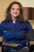 Nicoletta Marchione