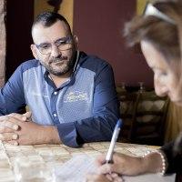 """[:it]""""I grani antichi"""" della tradizione alla base delle pizze dello chef Alessandro Traina.[:]"""