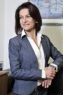 Checchi Tiziana Private Banker