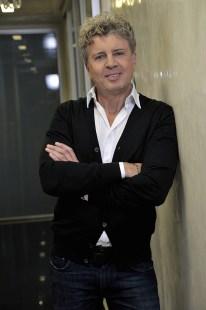 Gaetano Balsamo