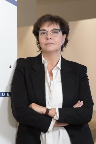 Anna Altomare