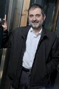 Giuseppe Iotti