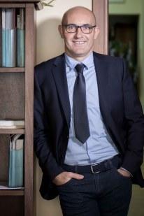 Antonino Stuardo