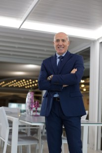 Vito Chirenti