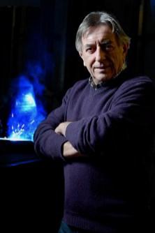 Maurizio Marchini