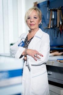 Anna Facchetti