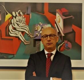 """Mauro Ricci, Dimensione Advertising e la """"Design Strategy"""" applicata al marketing"""