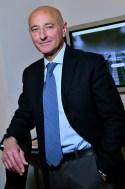 Domenico Cerini