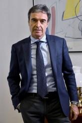 Filippo Arcidiacono