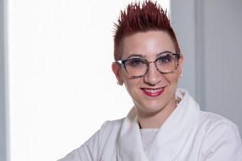 Dott.ssa Dora Intagliata