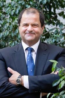 Giovanni Grillo - Traslochi Grillo Milano