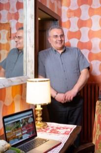 Lino Martinelli