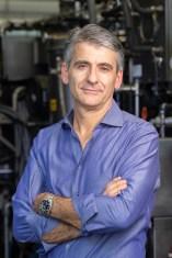 Gerardo Delli Bovi