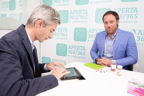 Dott. Alberto Beretta