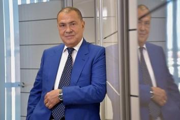 Giuseppe Barile