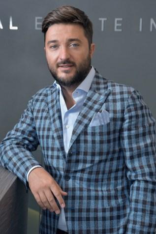 Maurizio Umana