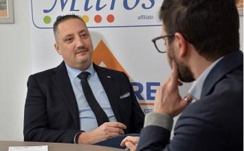 Mediatori Group, da un'idea di Mirko Cecconi la rivoluzione nel mercato immobiliare