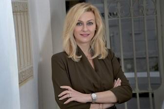 Monika Novak Cecina (Livorno)