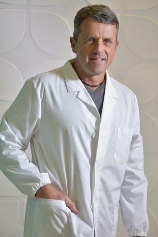 Roberto Mesolella
