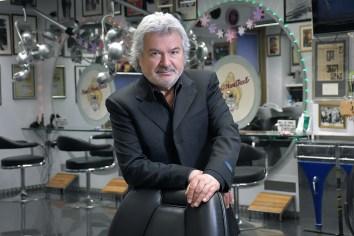 Mario Barili