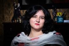 Laura Boatti