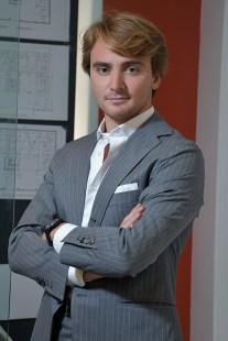 Giovanni Bonati