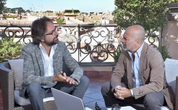 Come riuscire ad organizzare eventi indimenticabili: i consigli di Antonio Nasca, musicista e compositore