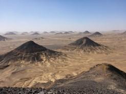 black desert view