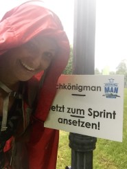 Sprint sign Hochkönigman
