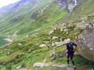 Trailrun Großglockner Trail