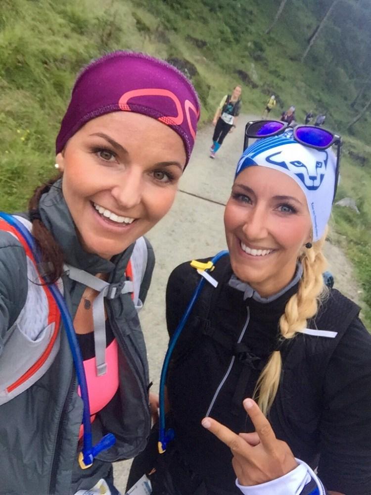 Youareanadventurestory Grossglockner Trail