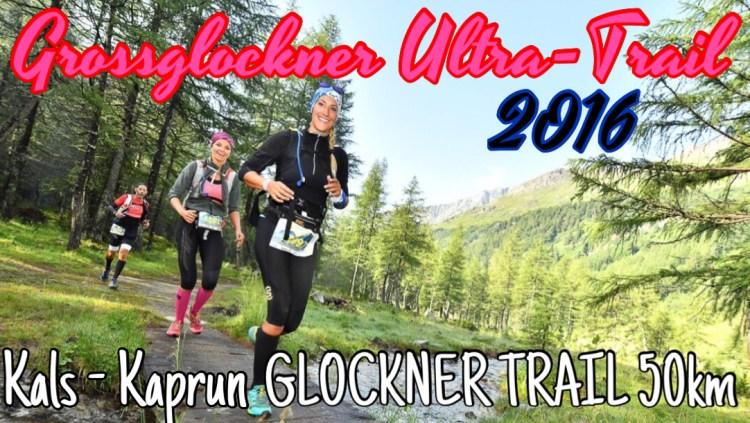 Grossglockner Ultratrail Adventure Story
