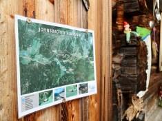 Johnsbacher Almrunde