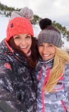 Obertauern youareanadventurestory ski