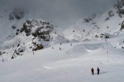 Seekarpsitz Obertauern ski