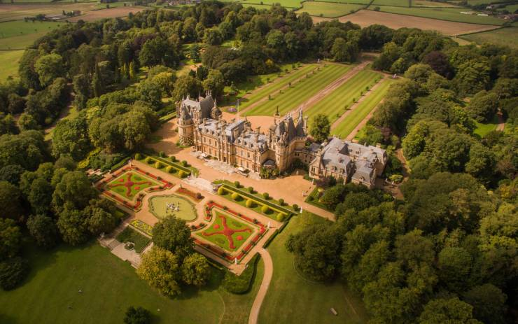 aerial-view-manor-2000x1250
