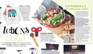 08|2014 IN Magazin