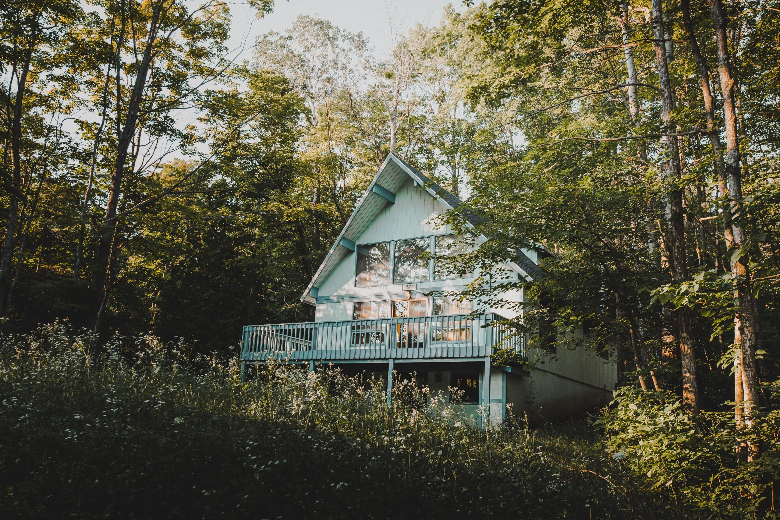 Plan Well When Passing Down the Family Cottage to Avoid Financial Headaches