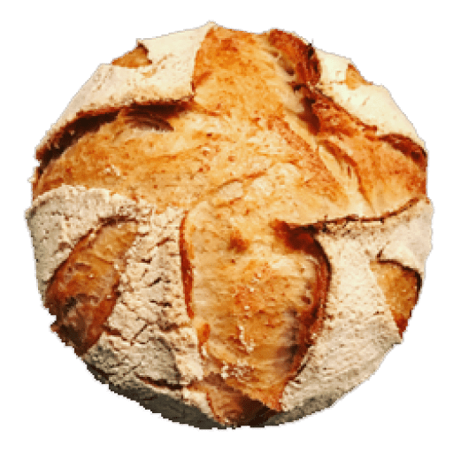 You Bake It