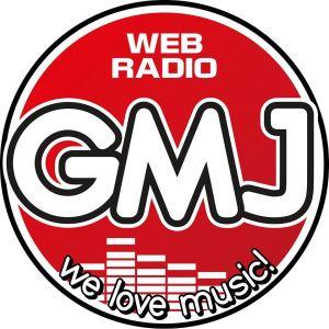 GmjRadio Web