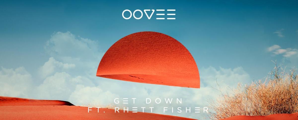 OOVEE - Get Down
