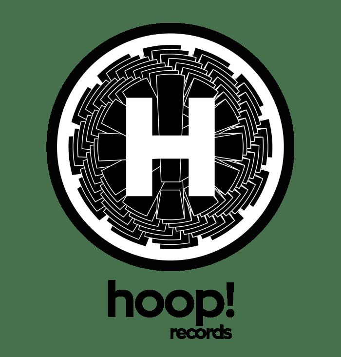 Hoop! Records