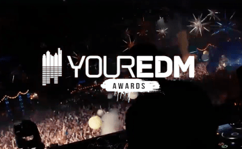 Your EDM Awards
