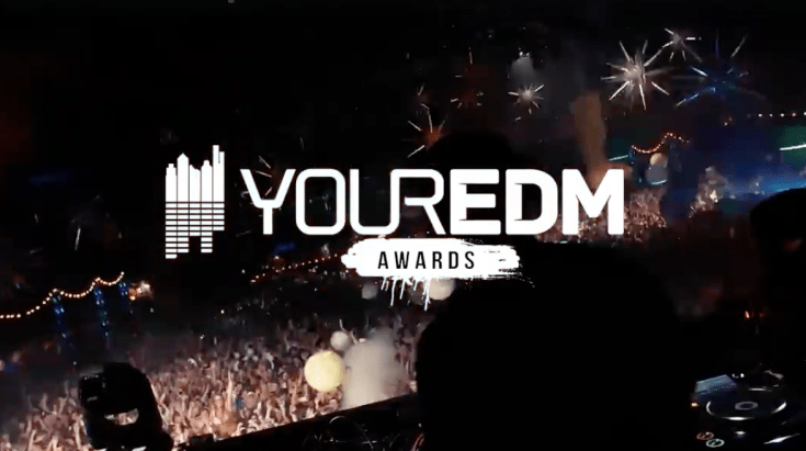 Your EDM Awards