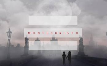Montechristo